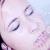 Los errores más comunes en el cuidado de la piel del rostro